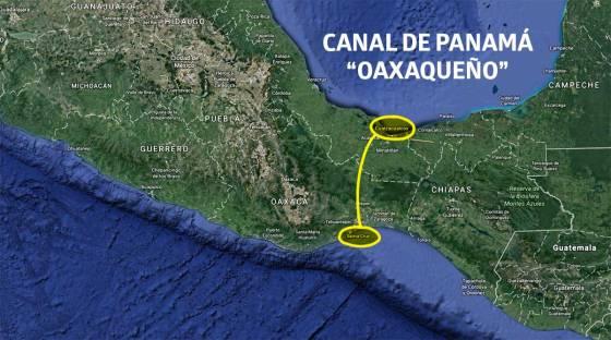 Canal-de-panamá-oaxaqueño